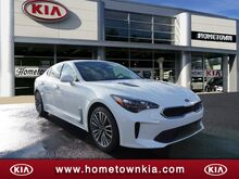 2018_Kia_Stinger_Premium AWD_ Mount Hope WV