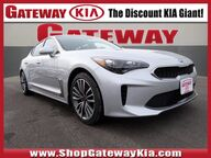 2018 Kia Stinger Premium Warrington PA