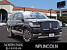 2018 LINCOLN Navigator L Select San Antonio TX