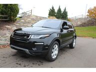 2018 Land Rover Evoque SE Kansas City KS