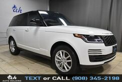 2018_Land Rover_Range Rover__ Hillside NJ