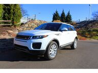 2018 Land Rover Range Rover Evoque SE Kansas City KS