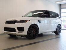 2018_Land Rover_Range Rover Sport_Supercharged_ Topeka KS