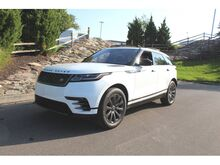2018_Land Rover_Range Rover Velar_D180 R-Dynamic SE_ Kansas City KS