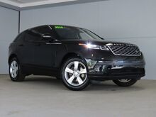 2018_Land Rover_Range Rover Velar_D180 S_ Kansas City KS