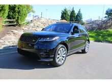 2018_Land Rover_Range Rover Velar_P250 R-Dynamic SE_ Kansas City KS