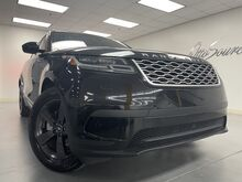 2018_Land Rover_Range Rover Velar_P250 S_ Dallas TX