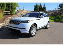 2018_Land Rover_Range Rover Velar_P250 S_ Kansas City KS