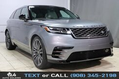 2018_Land Rover_Range Rover Velar_P380 First Edition_ Hillside NJ