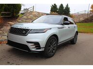 2018 Land Rover Range Rover Velar P380 R-Dynamic SE Kansas City KS