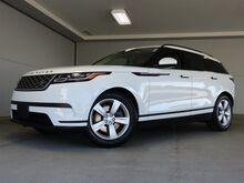 2018_Land Rover_Range Rover Velar_P380 S_ Kansas City KS