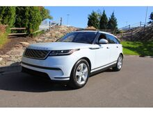 2018_Land Rover_Range Rover Velar_P380 S_ Kansas City KS