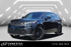 2018_Land Rover_Range Rover Velar_R-Dynamic SE_ Houston TX