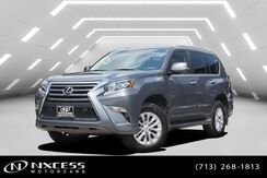 2018_Lexus_GX_GX 460 Premium One Owner Factory Warranty!_ Houston TX