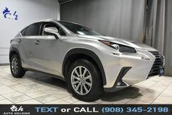 2018_Lexus_NX_NX 300h_ Hillside NJ