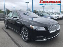 2018_Lincoln_Continental_Reserve_  PA
