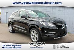 2018_Lincoln_MKC_Premiere AWD_ Milwaukee and Slinger WI