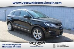 2018_Lincoln_MKC_Premiere_ Milwaukee and Slinger WI