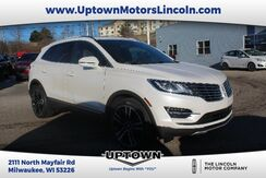 2018_Lincoln_MKC_Reserve_ Milwaukee and Slinger WI