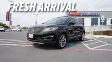 2018_Lincoln_MKC_Reserve_ Weslaco TX