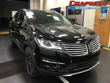 2018_Lincoln_MKC_Reserve_  PA