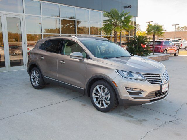 2018 Lincoln MKC Select Hardeeville SC