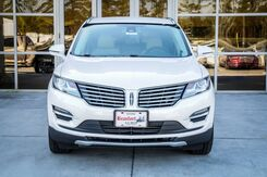 2018_Lincoln_MKC_Select_ Hardeeville SC
