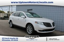 2018_Lincoln_MKT_Reserve_ Milwaukee and Slinger WI