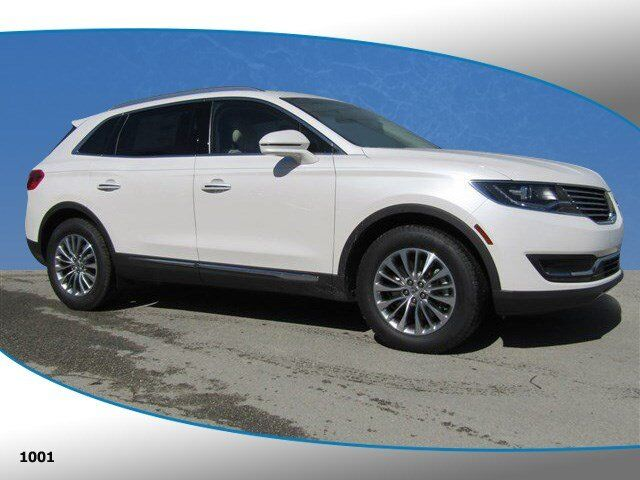 pricing lincoln blue book reviews frontside ratings kelley mkx