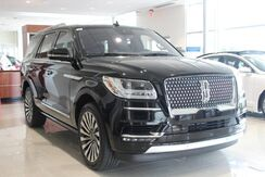 2018_Lincoln_Navigator_Reserve_  TX