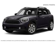 MINI Countryman Cooper ALL4 2018