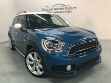 2018_MINI_Countryman_Cooper S_ Carrollton  TX