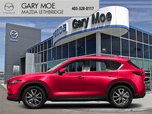 2018 Mazda CX-5 GX  -  Bluetooth - $195.42 B/W