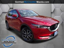 2018_Mazda_CX-5_Grand Touring_  TX