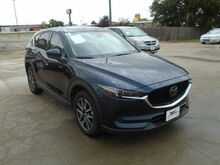 2018_Mazda_CX-5_Grand Touring AWD_ Colby KS