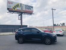 2018_Mazda_CX-5_Grand Touring_ Harlingen TX