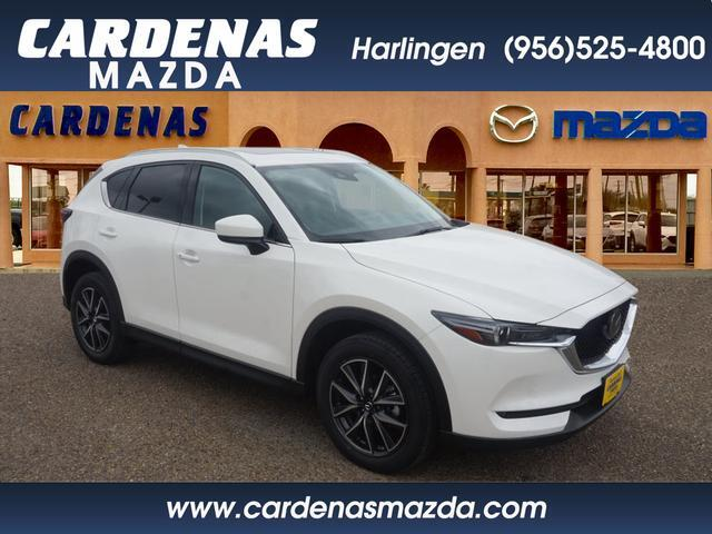 grand touring new for hamden sale ct details cx inventory mazda suv