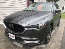 2018_Mazda_CX-5_Grand Touring_ Marshfield MA