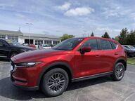 2018 Mazda CX-5 Sport Bloomington IN