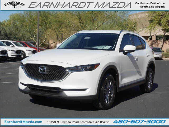Find cars for sale in Scottsdale AZ