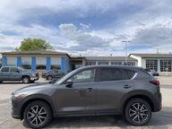 2018 Mazda CX-5 Touring Bloomington IN