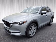 2018_Mazda_CX-5_Touring_ Columbus GA