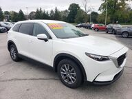 2018 Mazda CX-9 Sport Bloomington IN