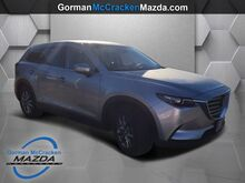 2018_Mazda_CX-9_Touring_  TX