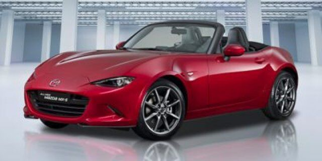 used touring edmunds location cx ny rochester sale img mazda in for