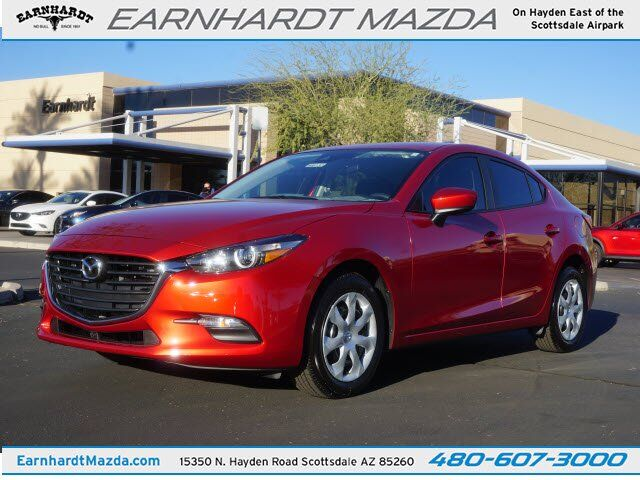 dealership pause horne az new tempe next and previous mazda in used