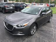 2018 Mazda Mazda3 Touring Bloomington IN