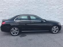 2018_Mercedes-Benz_C-Class_C 300 Rear-wheel Drive Sedan_ Dothan AL