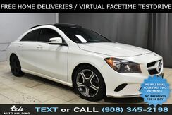 2018_Mercedes-Benz_CLA_CLA 250 4matic_ Hillside NJ