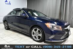 2018_Mercedes-Benz_CLA_CLA 250_ Hillside NJ
